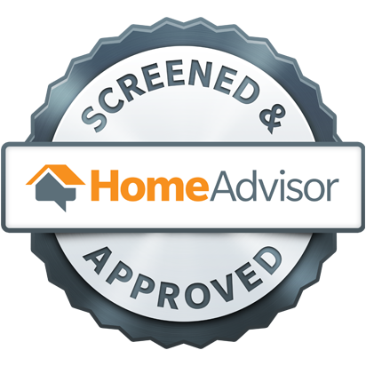 Stained Glass Artist - Home Advisor Screened & Approved